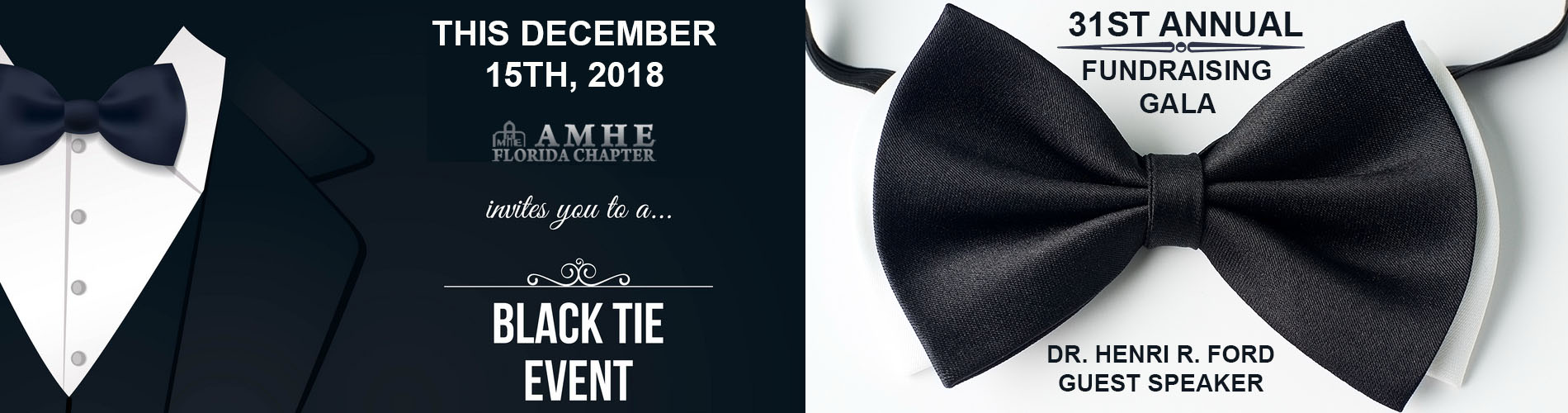http://amheflorida.org/wp-content/uploads/2018/11/AMHE-Gala-sitebanner.jpg